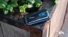 Размером с кредитку: анонсирован самый маленький в мире смартфон на Android 10