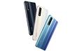 Редкий гость: китайская Vivo представила смартфон с процессором от Samsung