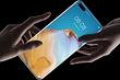 Стартовали российские продажи китайского смартфона, оцененного в 99 999 рублей