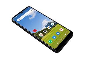 Philips привезла в Россию два новых бюджетных смартфона-долгожителя