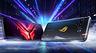 ASUS представила сверхмощный игровой флагманский смартфон ROG Phone 3