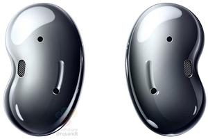«Бобы» от Samsung рассекретили до официальной премьеры