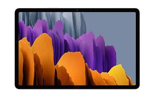 Инсайдеры раскрыли внешность и характеристики Samsung Galaxy Tab S7