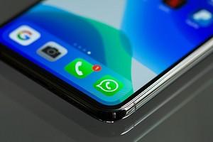 Как экспортировать чат и другие данные из WhatsApp: 3 метода
