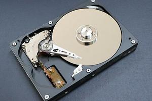 Как разделить жесткий диск и создать несколько разделов: пошаговая инструкция