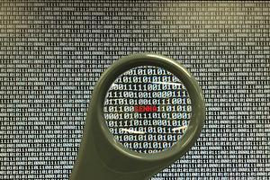 Срочно менять! Названы самые популярные в России пароли