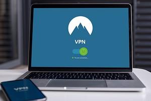 Как настроить VPN-соединение в Windows 10