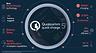 Новая сверхскоростная зарядка от Qualcomm полностью заряжает гаджет менее чем за 15 минут