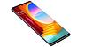 LG представила более доступную версию дизайнерского смартфона Velvet