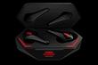 Представлены геймерские полностью беспроводные наушники с минимальным временем задержки