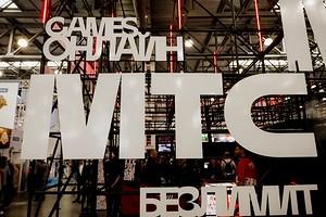 Первый российский сотовый оператор получил лицензию на запуск 5G-сетей