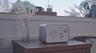 «Тостер для телефона» позволяет заряжать смартфон и убивать микробов одновременно