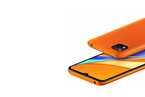 Топ-5 событий за неделю: самые дешевые смартфоны Redmi, цена и дата выхода PlayStation 5 и умная колонка дешевле 500 рублей