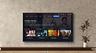 OnePlus представила сразу три недорогих телевизора на Android TV