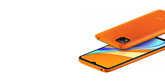 Xiaomi представила самые дешевые см&#...