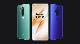 Не iPhone, не Samsung и даже не Huawei: европейцы вы...