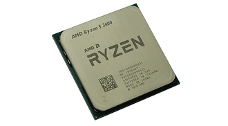 Названы лучшие процессоры, мат&...