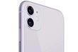 От 699 долларов за штуку: в сети всплыли цены всех версий iPhone 12
