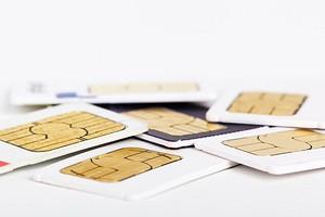 Билайн и МегаФон запустили продажи виртуальных сим-карт eSim