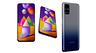 Samsung официально представила нового «монстра автономности»