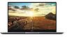 Huawei презентовала ноутбуки MateBook D 2020 Ryzen Edition