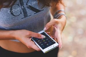 Россия попала в число лидеров по доступности мобильного интернета