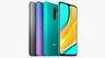В Россию прибыл следующий потенциальный бестселлер Xiaomi — смартфон Redmi 9