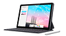 Huawei презентовала планшет с 2К-экраном MatePad 10.8