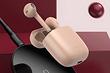 Новые «убийцы AirPods» от Xiaomi стоят почти в 9 раз дешевле оригинала