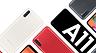Samsung привезла в Россию смартфон всего за 9 990 рублей
