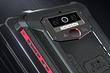 Сверхзащищенный смартфон с аккумулятором на 8000 мАч OUKITEL WP5 Pro можно купить на Аliexpress дешевле 10 000 руб.
