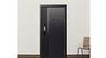 Xiaomi создала умную входную дверь со сканером отпечатков пальцев и камерой вместо глазка