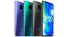 Смартфон Poco M2 Pro получил дисплей в духе Samsung Galaxy S20+