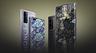 Смартфон Honor 30 Pro+ получил лимитированную серию, вдохновленную Россией