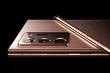Названа дата официальной премьеры следующего короля больших смартфонов и других новинок Samsung