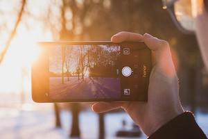 В Android 11 пропадет ограничение на размер видео