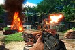 Хитовые игры для PlayStation раздают со скидками до 90%