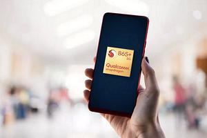 3 ГГц в смартфоне? Уже не предел! Qualcomm представила флагманский чип Snapdragon 865 Plus