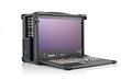 Самый мощный ноутбук или «системник» с экраном и клавиатурой? Представлена мобильная рабочая станция весом 13 кг