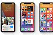 iPhone 12, Apple Watch, iPad 8 и ещё 6 новинок: что нам ждать от осенней презентации Apple