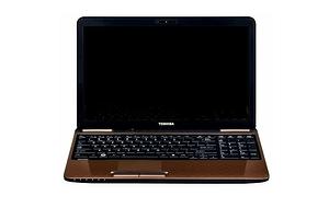 Компания, подарившая миру первый современный ноутбук, окончательно покидает данный рынок