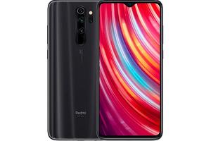 AnTuTu составил рейтинг лучших бюджетных смартфонов по соотношению цены и производительности