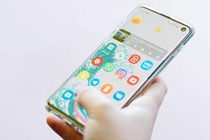 Когда нет санкций: Samsung хочет заключить новую сделку с Google