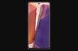 Samsung Galaxy Note20 может стать последним представителем легендарной серии