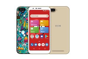 Российская марка отдает и так уже дешевые смартфоны и другие гаджеты со скидками до 30%