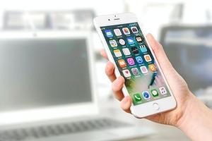 iOS 14: что умеет новая библиотека приложений