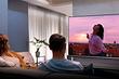 LG привезла в Россию невероятно крутой и невероятно дорогой телевизор LG SIGNATURE