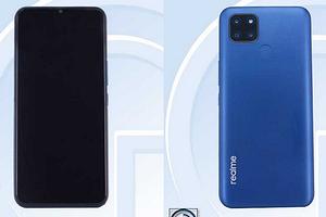 Рассекречен самый дешевый в мире 5G-смартфон