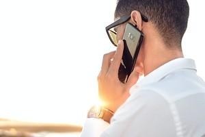 Как преобразовать голосовое сообщение в текст