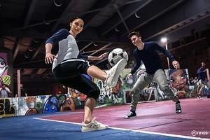 FIFA 20, Need for Speed, Battlefield и другие хиты EA распродают со скидками до 85%